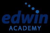 edwin Academy