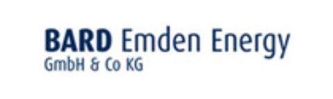 BARD Energy, Emden