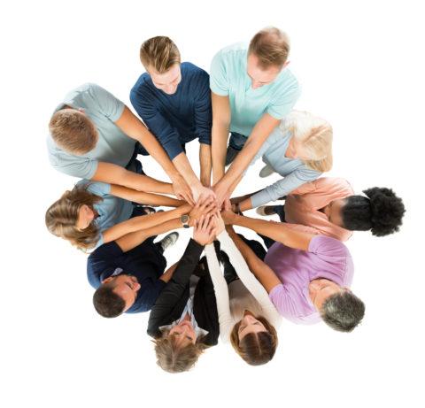 Kurs: Coaching für Arbeitsuchende
