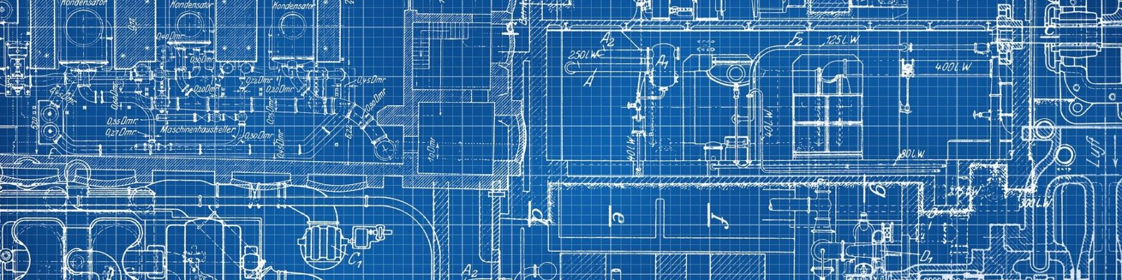 Weiterbildung CAD