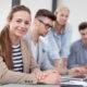 Vorbereitung auf die Ausbildereignungsprüfung (AEVO)