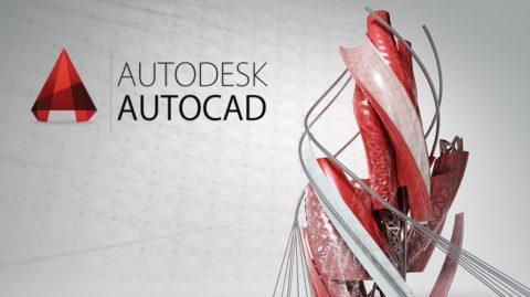 "E-Learning an 3 Samstagen ""Intensivkurs AutoCAD"" 14.08.2021 – 28.08.2021"